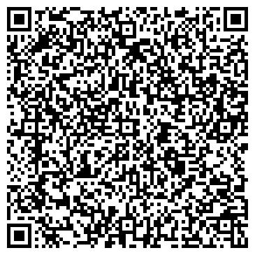 """QR-код с контактной информацией организации Интернет-магазин """"TIM"""""""