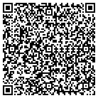 QR-код с контактной информацией организации ЧП «КОМПАКТ»