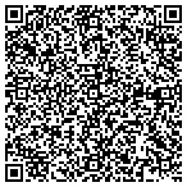 QR-код с контактной информацией организации Субъект предпринимательской деятельности Мебельная компания «Абзац»