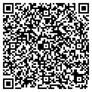 QR-код с контактной информацией организации Текстиль-Ровно, ООО