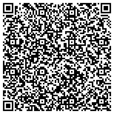 QR-код с контактной информацией организации ЮПМ Рафлатак, ООО (ЮПМ РАФЛАТАК)