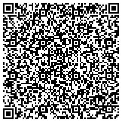 QR-код с контактной информацией организации Yurt- Seven (Юрт-Севен), турецкое представительство