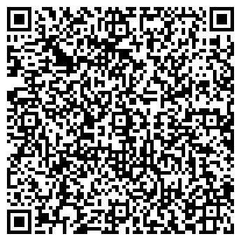 QR-код с контактной информацией организации Офісмаркет
