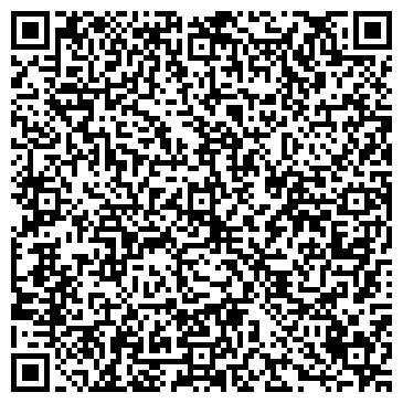 QR-код с контактной информацией организации ФОП Данькевич К.В.