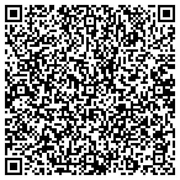 QR-код с контактной информацией организации Кремэлектро, ООО