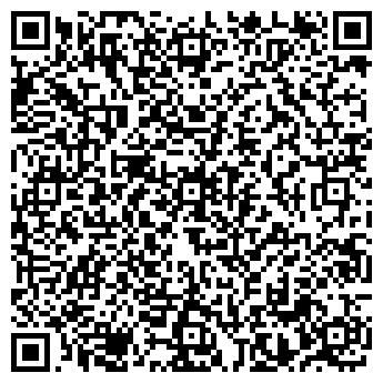 QR-код с контактной информацией организации Онико, ООО