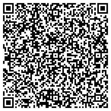 QR-код с контактной информацией организации Студия дизайна, ЧП (УкрСтенд)