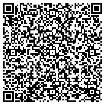 QR-код с контактной информацией организации TORRE sound&light, ЧП