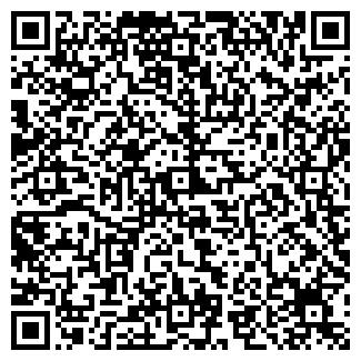 QR-код с контактной информацией организации Профмедиа, ЧП