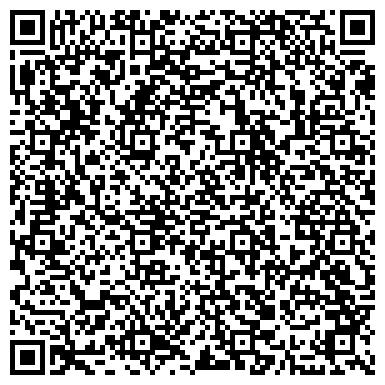 QR-код с контактной информацией организации Украинская дидактика (Укрдидак), Научный центр