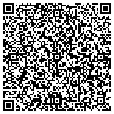 QR-код с контактной информацией организации Иx-деливери,ООО