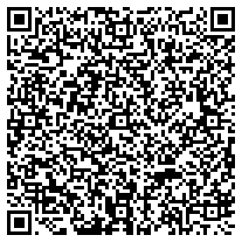 QR-код с контактной информацией организации Никор ВД, ООО