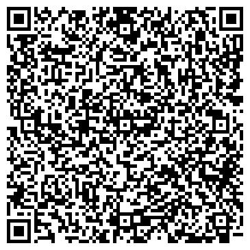 QR-код с контактной информацией организации ЭЛТИС Электротехник, ООО
