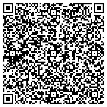 QR-код с контактной информацией организации Все сейфы (All Safes), ООО
