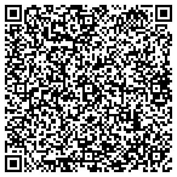 QR-код с контактной информацией организации Светоприбор, ЧП