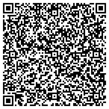 QR-код с контактной информацией организации Сейф плюс, Интернет-магазин