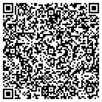 QR-код с контактной информацией организации Ситэк, ООО (Sytec)