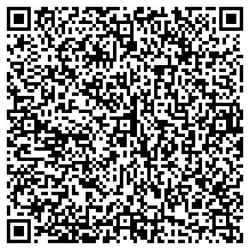 QR-код с контактной информацией организации Электрон-сервис, ООО
