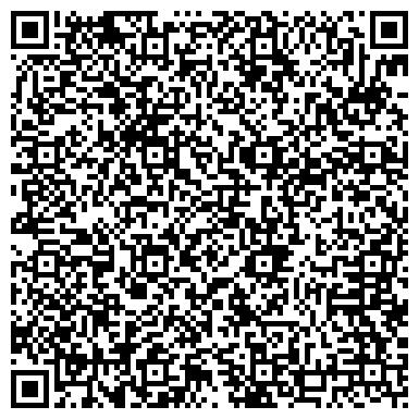 QR-код с контактной информацией организации Фирма Раритет, ООО
