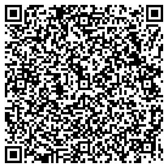 QR-код с контактной информацией организации Мастер Сейф, ООО