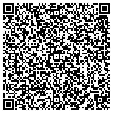 QR-код с контактной информацией организации Компания Vip Сейфы, ЧП
