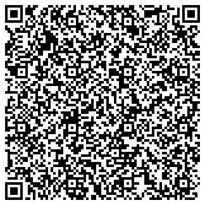 QR-код с контактной информацией организации Практик Про (Днепропетровск), ООО
