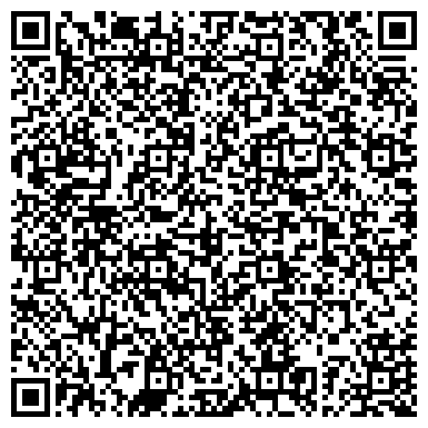 QR-код с контактной информацией организации Новые технологии света (НТС), ООО