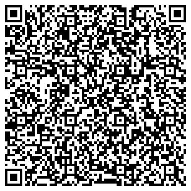 QR-код с контактной информацией организации ЦЕНТРАЛЬНОЕ АВАРИЙНО-РЕМОНТНОЕ ПРЕДПРИЯТИЕ ГКП