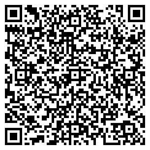 QR-код с контактной информацией организации ДИИП 2000 НПК, ООО