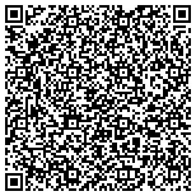 QR-код с контактной информацией организации Техническая компания НЕО, ООО
