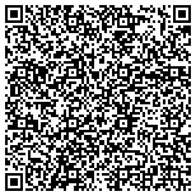 QR-код с контактной информацией организации ЕвроТехСервис, ООО