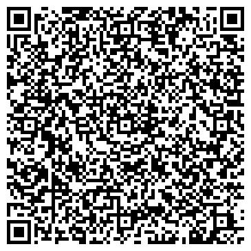 QR-код с контактной информацией организации Фирма Техносервис, ЧП