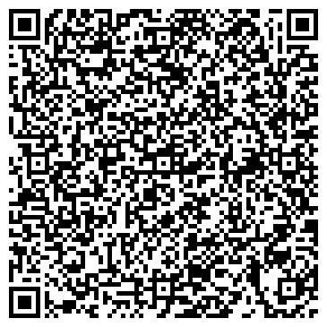 QR-код с контактной информацией организации Спецпромхолдинг, ООО