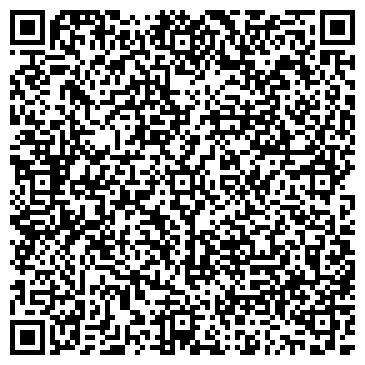 QR-код с контактной информацией организации Свитанок,ООО