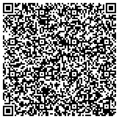 QR-код с контактной информацией организации ООО Safemarket (Сейфмаркет) интернет-магазин