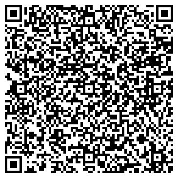 QR-код с контактной информацией организации ИмпортТехноСервис, ЧП