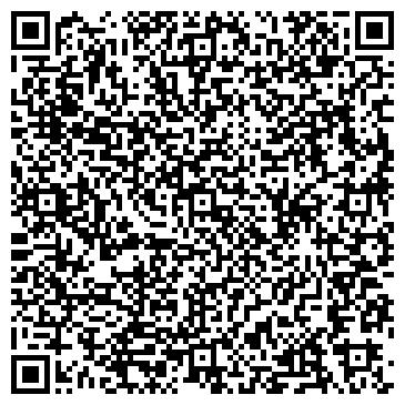 QR-код с контактной информацией организации Личмаш прибор, ОДО