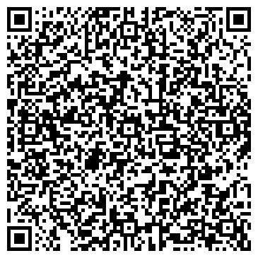QR-код с контактной информацией организации Вендинг Системс, ООО (Vending Systems)