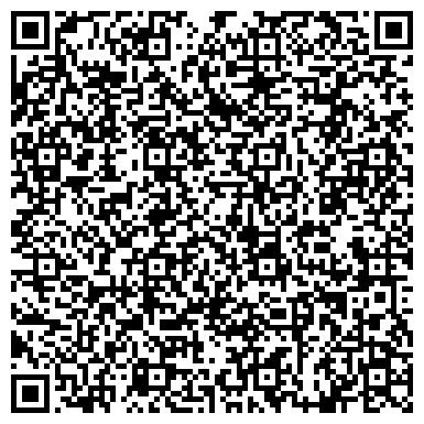 QR-код с контактной информацией организации Благовест-Интер , ООО