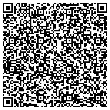 QR-код с контактной информацией организации Югсейф Херсон, СПД (Магазин Сейфы)