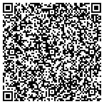 QR-код с контактной информацией организации Бит, ЧП