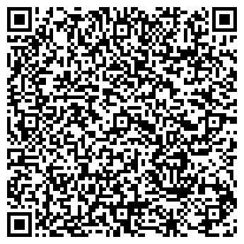 QR-код с контактной информацией организации Спектр НПО, ООО