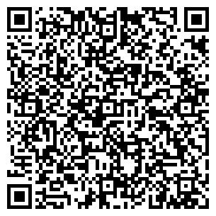 QR-код с контактной информацией организации Телефорс, ООО
