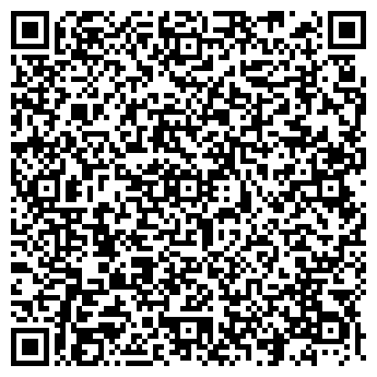QR-код с контактной информацией организации Вико, ООО (VIKO)