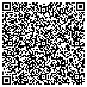 QR-код с контактной информацией организации ТРОДАТ-Україна, ООО