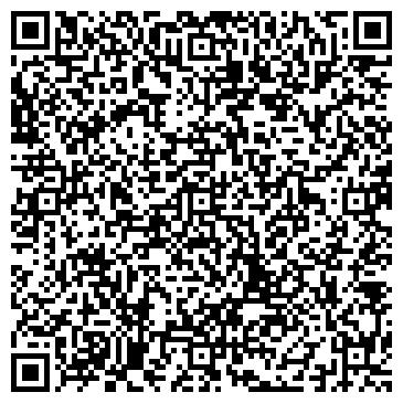 QR-код с контактной информацией организации Классик Дент, ЧП