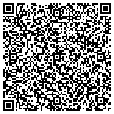 QR-код с контактной информацией организации Свитэкс (SVITTEX), ООО