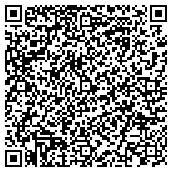 QR-код с контактной информацией организации Система комфорт, ЧП