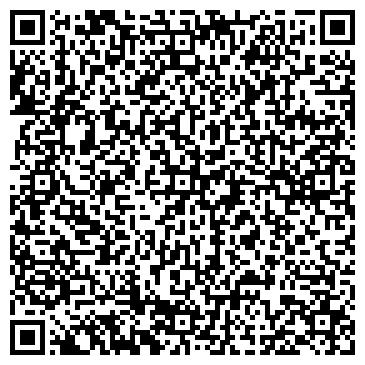 QR-код с контактной информацией организации Мебель ПВМ (Приходько В.М., СПД)