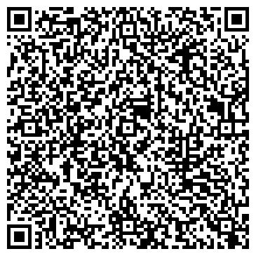 QR-код с контактной информацией организации Дорош, ЧП